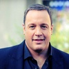 Kevin James –Up to Half Off