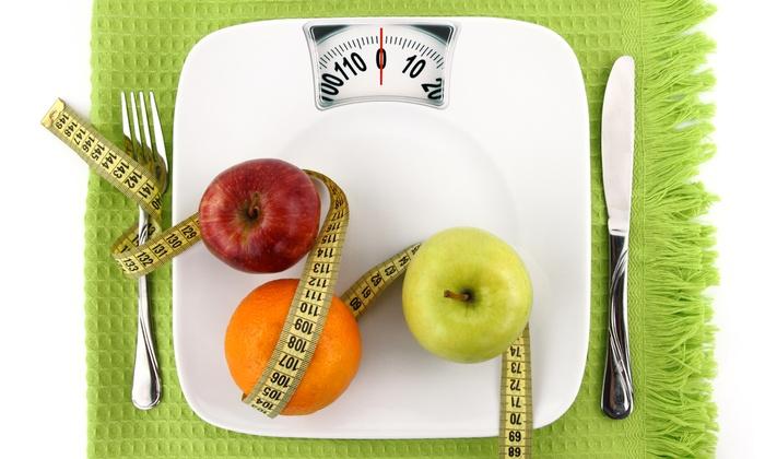 Rosella Di Bartolomei - Più sedi: Visita nutrizionale con dieta personalizzata e 2 controlli successivi a 24,90 €
