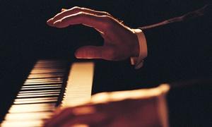 Take Flight! Piano Studio: A Private Music Lesson from Take Flight Piano Studio (50% Off)