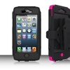 Trident Kraken iPhone 5 Case with Optional Windshield or Bike Mount