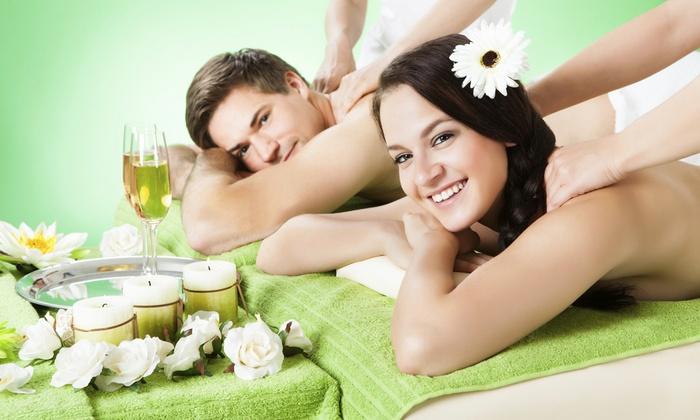 mazily dating stockholm massage