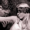 57% Off Taboo Show