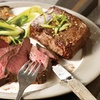 Omaha Steaks – Up to 74% Off Holiday Packages