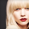 Up to 56% Off Aveda Salon Services