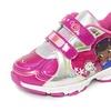 Disney Doc McStuffins Light-Up Sneakers