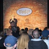 $10 for Show for Two at Wise Guys Comedy Club