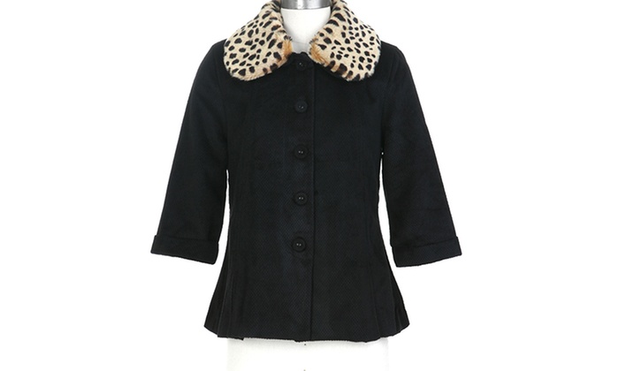 Tulle Women's Jackets: Tulle Women's Jackets. Multiple Styles Available. Free Shipping and Returns.