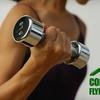 66% Off Gym Membership