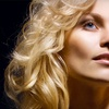 67% Off at Paul Mitchell the School San Diego
