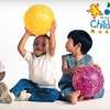 Up to 54% Off Children's Museum Tickets