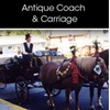 Half Off Carriage Ride