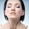 62% Off Skincare Services in Woodbury