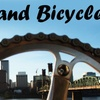 53% Off Bicycle Tour