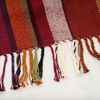 51% Off Weaving Course at The Weaving Shed
