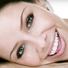 Up to 91% Off at Smile Quest Dental in Rocklin