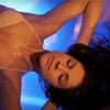 Up to 58% Off Floatation-Tank Sessions