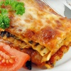 Up to 53% Off at Tedesco's Italian Restaurant and Pizzeria