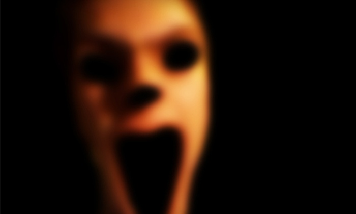 Moxley Manor - Bedford: Two Regular Admission Tickets or Four VIP Tickets to Moxley Manor Haunted House in Bedford