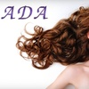 Half Off Highlights at Lada Salon in Lawrence