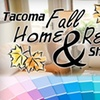 $4 for Home and Remodeling Show Ticket