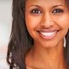Up to 86% Off Whitening or Dental Exam in Sarasota