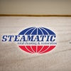 Steamatic Total Cleaning & Restoration : $49 for Carpet Cleaning, Tile and Grout Cleaning, or Air Duct Cleaning from Steamatic Total Cleaning & Restoration