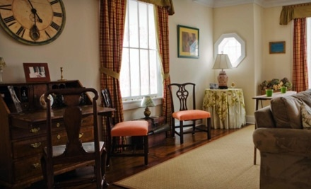 $300 Groupon to Armoires & Accents - Armoires & Accents in San Antonio