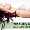 58% Off Massage