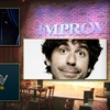 Improv Comedy Club - Central Business District: One Ticket to Greg Giraldo and One Appetizer at Improv Comedy Club. Buy Here for a $14 Ticket on 3/5/2010 at 10 p.m. ($33 Value). See Below for Additional Dates and Times.