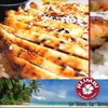 $7 for Tropical Fare at Rumbi Island Grill