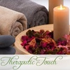 52% Off at Therapeutic Touch