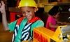 Mobius Kids Children's Museum – Up to 52% Off Admission