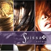 53% Off at Suissa Salon