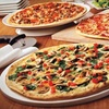 Half Off Pizza Dinner at Papa Murphy's