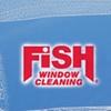 Half Off Window Cleaning