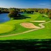 Grand Geneva Resort & Spa – Up to Half Off Golf for Two