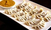 Himalayas - Cranberry: Indian and Nepalese Food for Two or Four at Himalayas (Up to 50% Off)