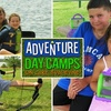 56% Off at Adventure Day Camp