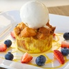 57% Off Drinks and Dessert for Two at Vineleven in Napa