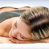 Up to 68% Off Moroccan-Clay Skin Treatments in Fremont