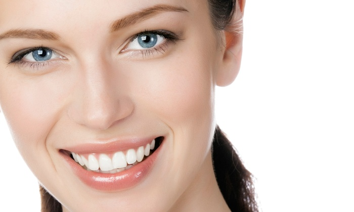 Southside Dental Pavilion - Southside Flats: $3,500 for a Complete Invisalign or Clear Correct Treatment at Southside Dental Pavilion ($7,000 Value)