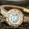 Up to 57% Off Jewellery Services