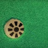 Half Off Mini-Golf Package for 2 or 4 in Burlington