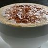 $5 for Café Fare at Nervous Dog Coffee Bar & Roaster