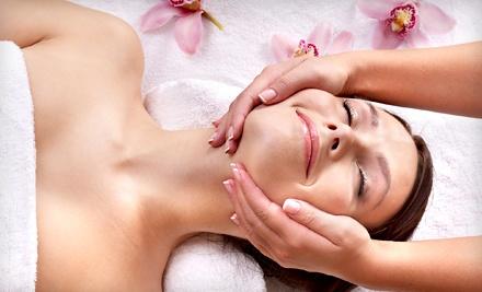 Abella Massage & Skin Care Studio - Abella Massage & Skin Care Studio in Centennial