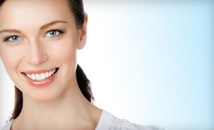 truewhite whitening systems - truewhite whitening systems in