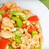 $10 for Chinese Dinner Fare at Peking Wok in Federal Way