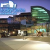 Half Off Membership to the Kentucky Center for the Performing Arts