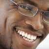 Up to 51% Off Cosmetic Dentistry in Barrington