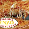 60% Off at Pizzeria Enzo Restaurant